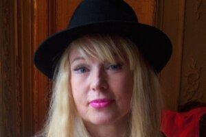 Елена Кондулайнен рассказала о сюрпризе от младшего сына