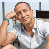 Данко: «Я — тайная любовь Веры Сотниковой»