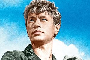 Тайна завещания Леонида Быкова