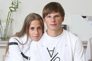 Андрей Аршавин перестал видеться со своими детьми