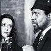 Телониус Монк и Панноника Ротшильд: любовь в мелодиях джаза