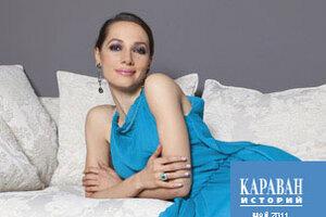 Дарья Спиридонова: Проще убить, чем расстаться...
