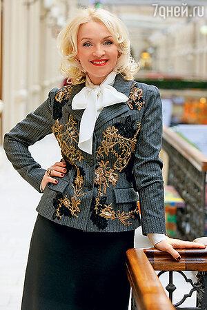 Екатерина Моисеева