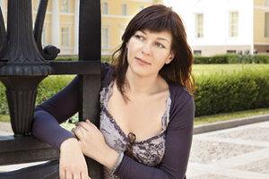 Полина Петренко: «Ты мне не дочь!» — сказал отец»