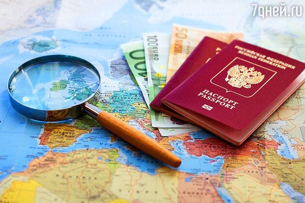 Любой опытный путешественник вам подтвердит, что на хорошо спланированный самостоятельный отпуск может обойтись гораздо дешевле, чем тур, особенно если вы путешествуете в «горячее» время - в августе, на майские праздники или на Новый год