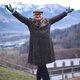 ВИДЕО: Александр Васильев поздравляет всех с Новым годом!