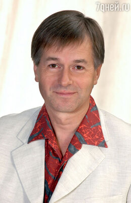 Игорь Ливанов получил широкую известность в девяностых, в период всплеска популярности сериалов о бандитах и милиционерах