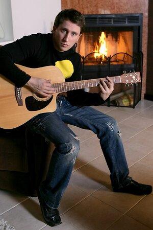 Оскар Кучера, 2006