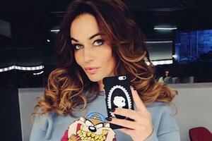Алена Водонаева раскритиковала участницу Comedy Woman