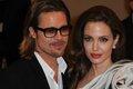 Брэд Питт боится Анджелины Джоли