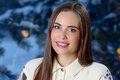 Юлию Михалкову заподозрили в беременности