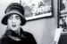 Кадр из фильма «Поцелуй Мэри Пикфорд», 1927