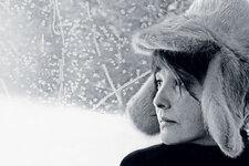 Елизавета Кулиева-Ахмадулина: «Моя мама была эльфом!»