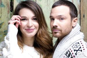 7 самых громких разводов отечественных звезд 2015 года