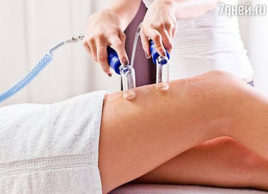 Весной не только кожа лица нуждается в дополнительных витаминах, но и всего тела