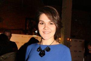 Дина Гарипова рассказала, как ей удалось похудеть на 8 килограммов