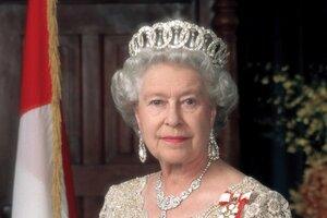 Скандал у монархов! Королева Елизавета решилась отречься от престола в пользу принца Уильяма