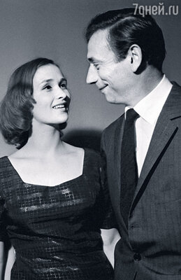 �������� � ���������. ������� � �� ������ �� ������������� � ������, 1963 �.