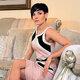 Надежда Борисова: «И для меня, и для Леши Кравченко развод был целой драмой»
