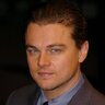 19 декабря 2004 года. Объявление номинантов на 77-й церемонии Oscar.
