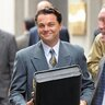 25 ������� 2012 ����. �� ������� ������ The Wolf of Wall Street � ���-�����.