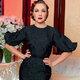 Дарья Мороз: «Мама говорила: «С таким характером никто на тебе не женится!»