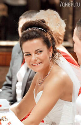 Двойник Королевой, Наталия Крикова, живет в английском Престоне