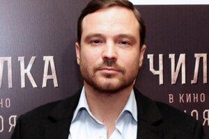 ВИДЕО: Алексея Чадова избили на глазах собравшихся фанатов
