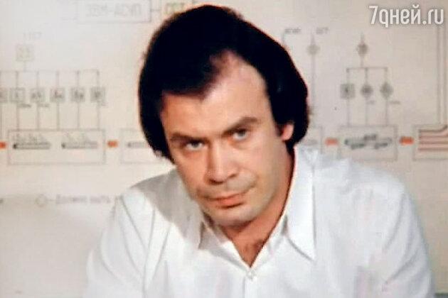 Андрей Вертоградов