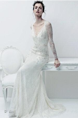 Платье Josephine от Jenny Packham