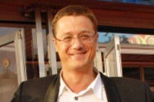 Алексея Макарова перестали узнавать из-за худобы