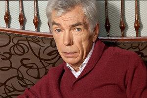 Юрий Николаев: «То, что у нас с Леной нет детей, — наша большая беда»