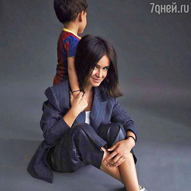 Мирослава Дума