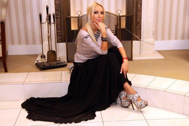 В квартире Леры Кудрявцевой долгое время был установлен прослушивающий «жучок»