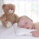 Как уложить спать четырех малышей и не сойти с ума