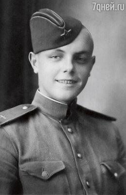 ���������� ������ ������. 1944 ���