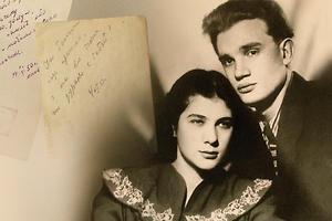 Ольга Урбанская: «Я не боролась за Женю ни одной минуты»