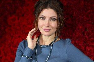 Анастасия Макеева взбудоражила фанатов появлением в обнаженном виде