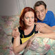 Жена Николая Добрынина: «Я выстрадала свое счастье»