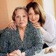 Дочь Риммы Марковой: «О многом из маминой жизни я не подозревала»