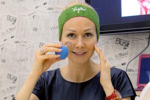 Вакуумный баночный массаж: все «за» и «против» из первых уст.