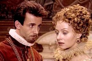 Фотогалерея. «Королева Марго»: как выглядят герои любимого сериала спустя 20 лет