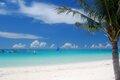 20 самых невероятных пляжей планеты
