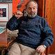 Дмитрий Светозаров: «В этой потухшей женщине трудно было узнать Гурченко»