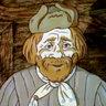 Дед Сеня — «Смех и горе у Бела моря» (1987)