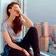 Ольга Анохина: «К чему приводит зависть подруг»
