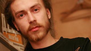 Децл подал в суд на Басту за оскорбления