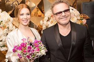 Как прошла премия «Пара года» в Москве