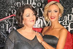 Мать Ольги Бузовой рассказала о чудовищном брачном контракте дочери
