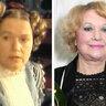 княгиня Чечевинская — Валентина Талызина